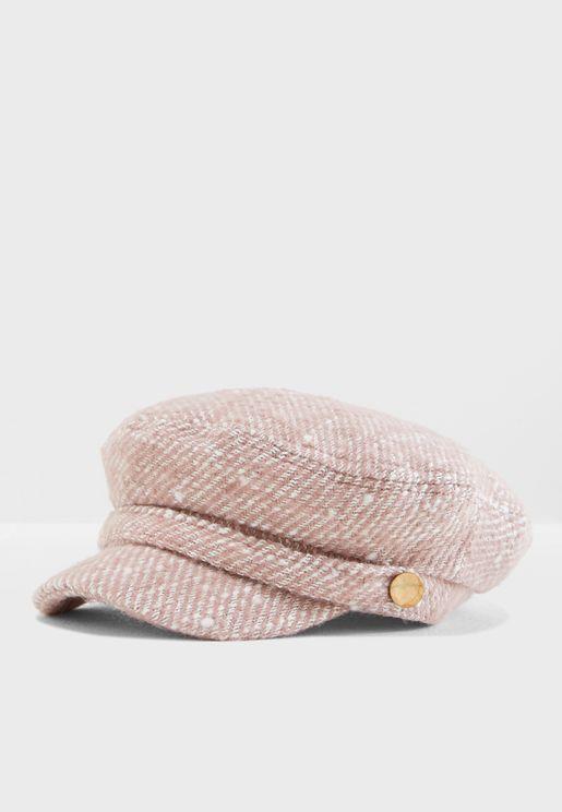 Ocerawia Hat
