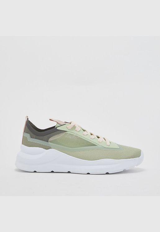 Onyx Comfort shoes