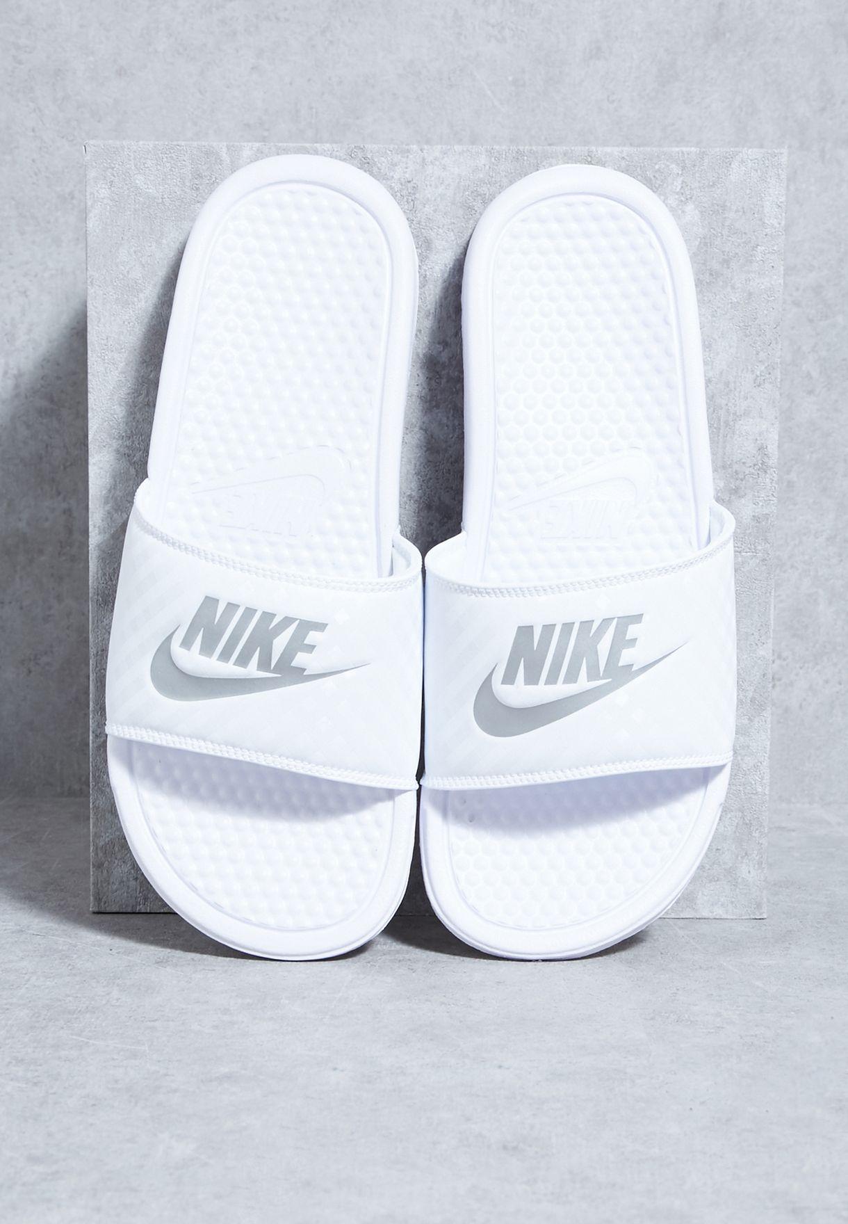 حذاء بيناسي جى دي ال