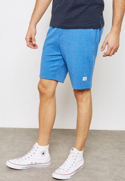 Houston Sweat Shorts