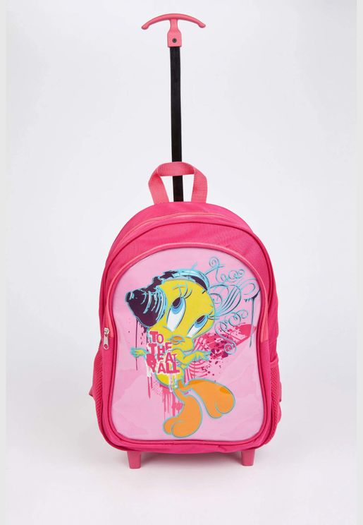 Girl Casual Bag