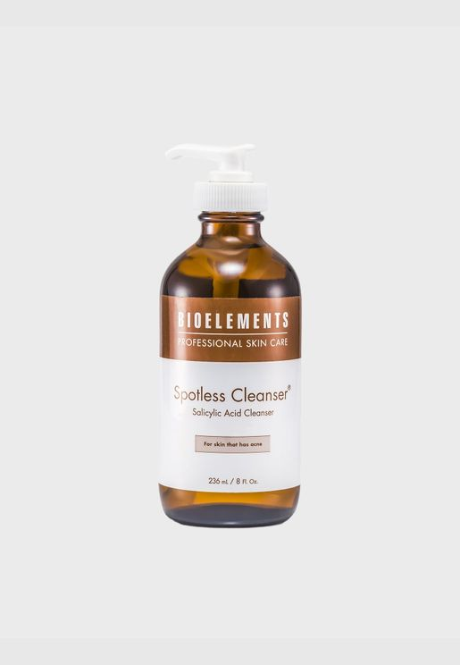 Spotless Cleanser (Salon Size)