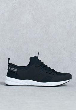 Edad Sneakers