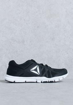 حذاء يورفلكس ترينت 9.0 ام تي