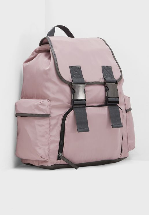 Yberissa Backpack