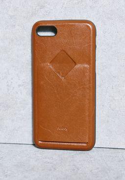 حافظة هاتف ايفون 7