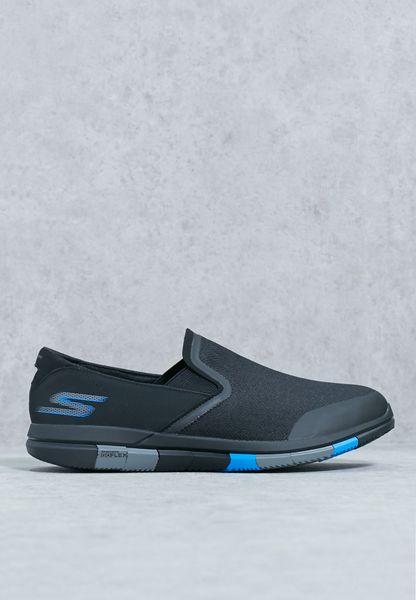 حذاء جو فليكس