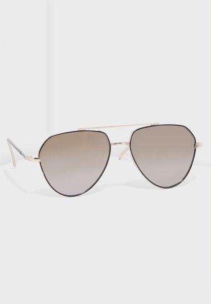 Kaede Sunglasses