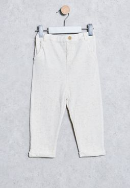 Infant Rudy Trousers