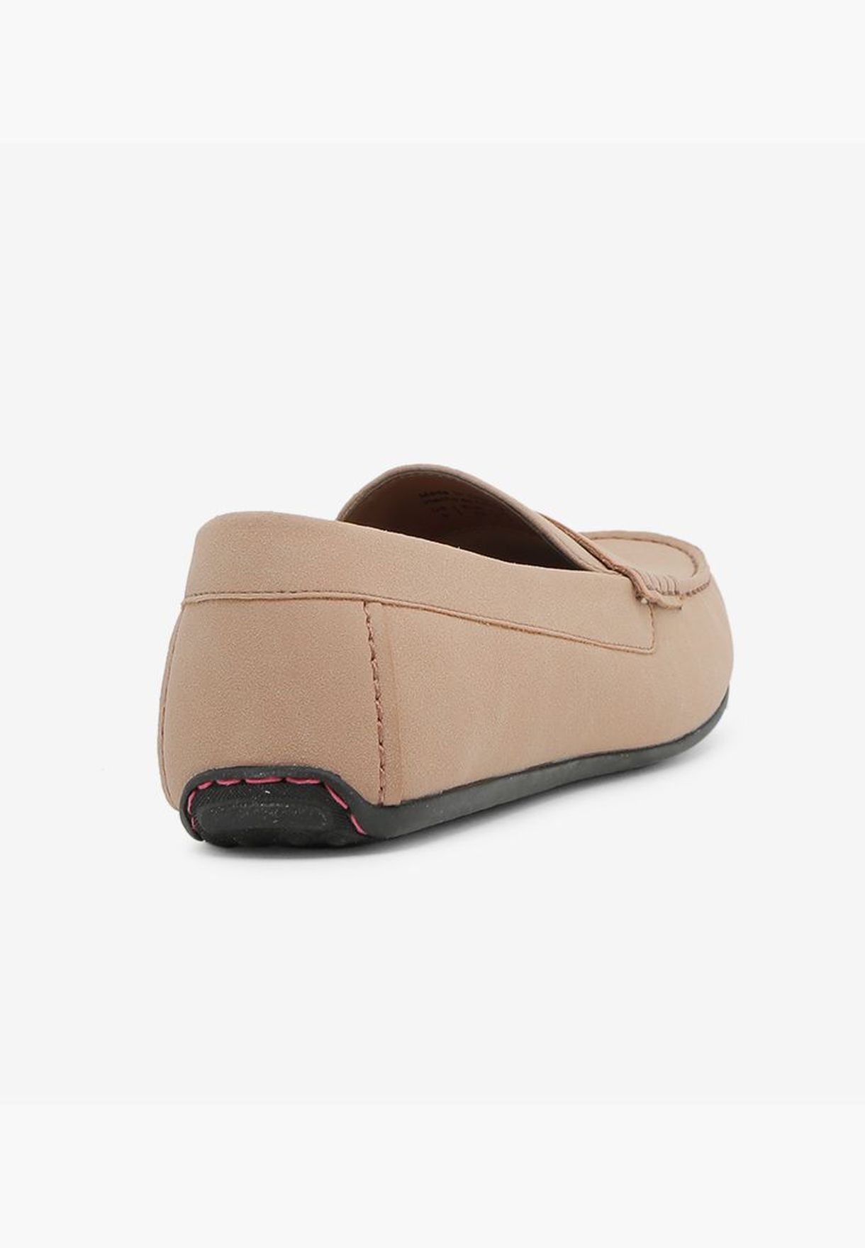 Kaigolle Loafers & Moccasins