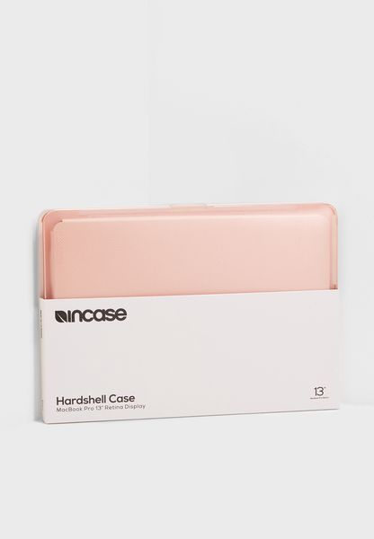 "13"" Inch Pro Retina Dots Hardshell Macbook Case"