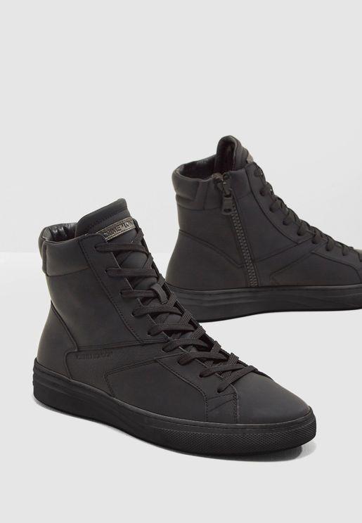 Yeyo Sneakers