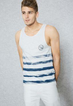 Blueday T-Shirt