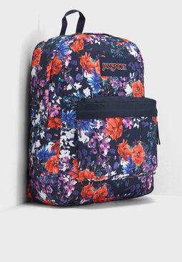 Morning Superbreak Backpack
