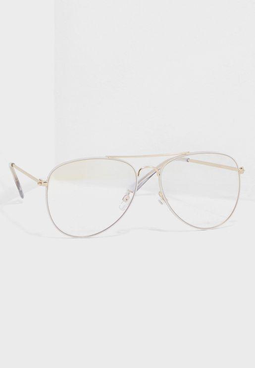 Bohney Sunglasses