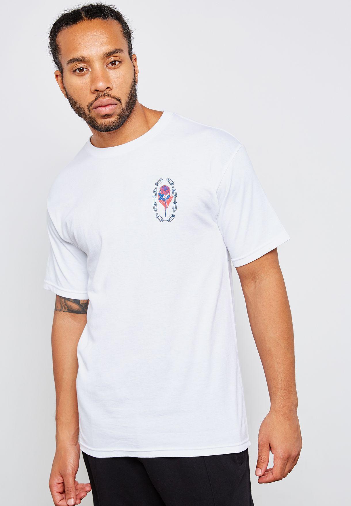 Rsette T-Shirt
