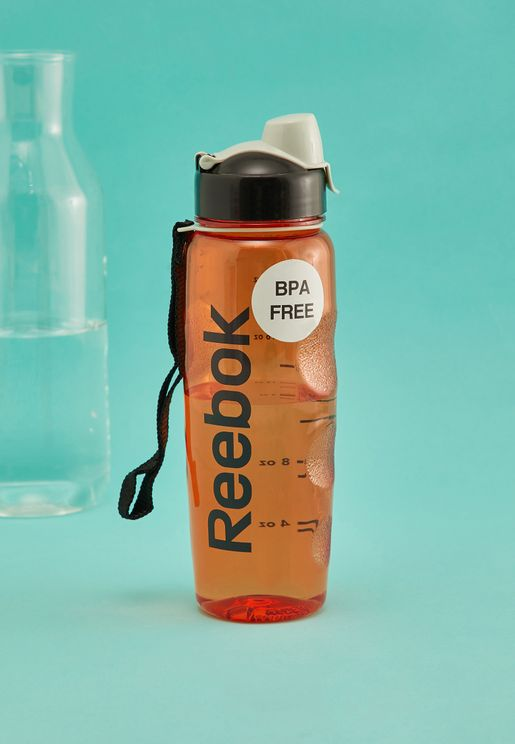 Water Bottle-750ML