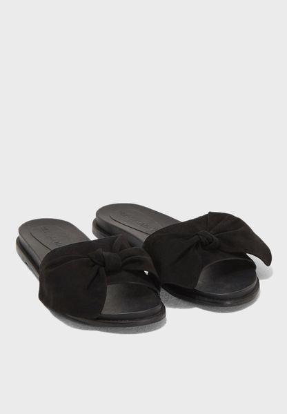 Vmbow  Sandal