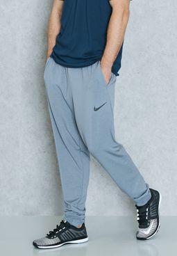 Dri-Fit Fleece Sweatpants