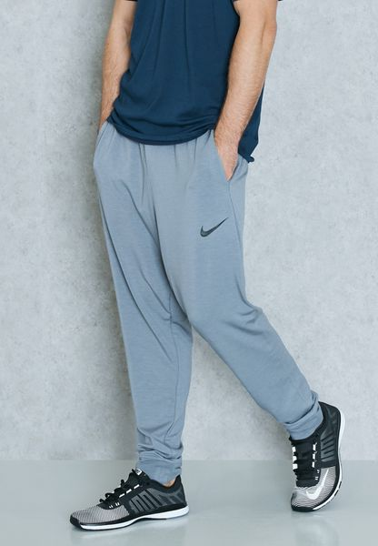 Dri-Fit Fleece Sweatpants