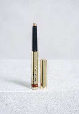 Ombre Blackstar Color Fix Cream Eyeshadow - # 04 B