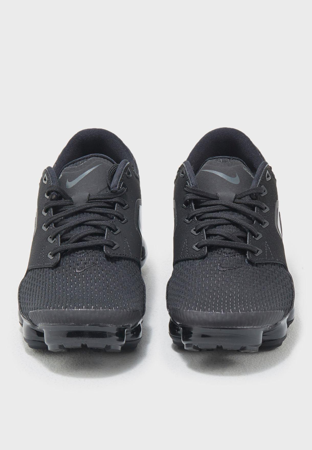 حذاء اير فابورماكس