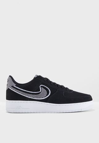 95569fc6abb Shop Nike white Hyperdunk X AO7893-101 for Men in Saudi - NI727SH45MQC