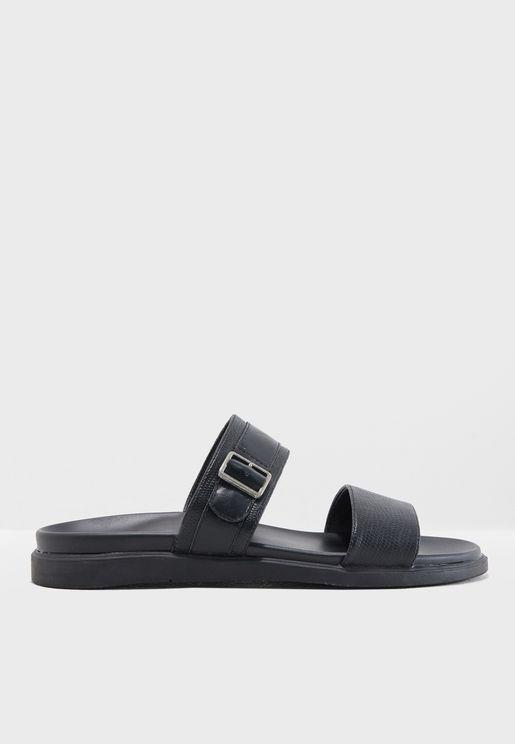 Mireirwen Sandals