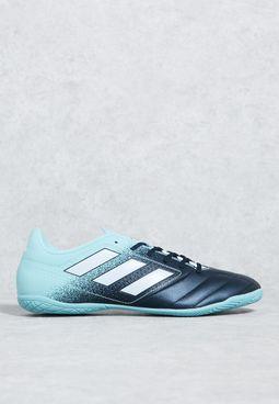 حذاء آس 17.4 ان
