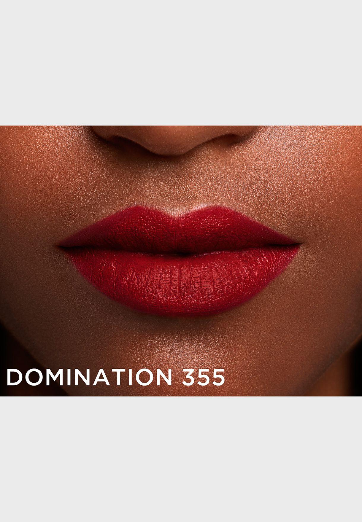 Color Riche Balmain 355 Domination