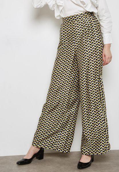 Savron Pyjama Pants
