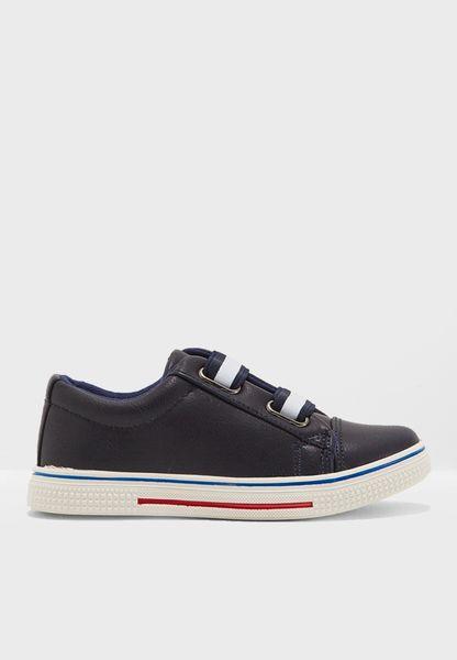Kids Alfred Sneaker