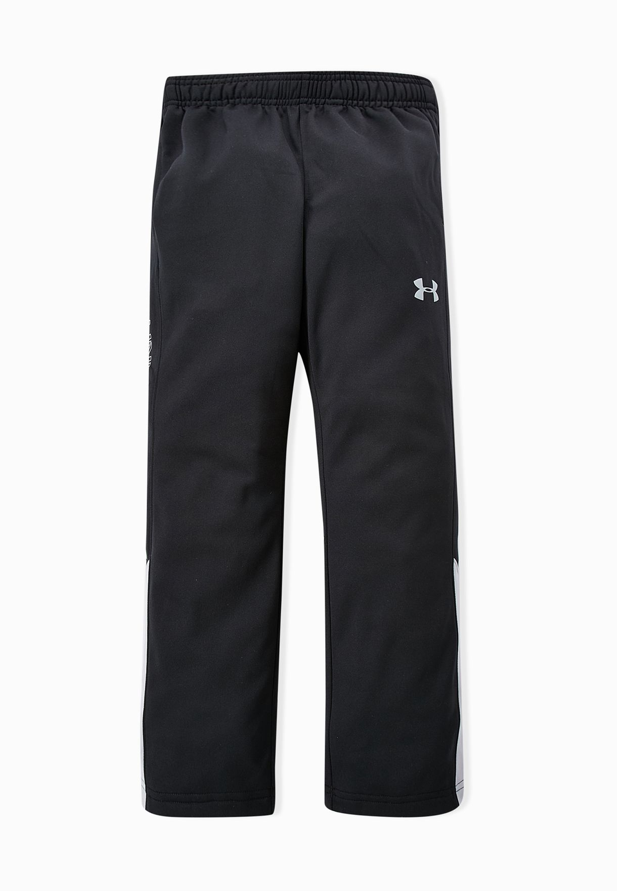 Youth Brawler 2.0 Sweatpants