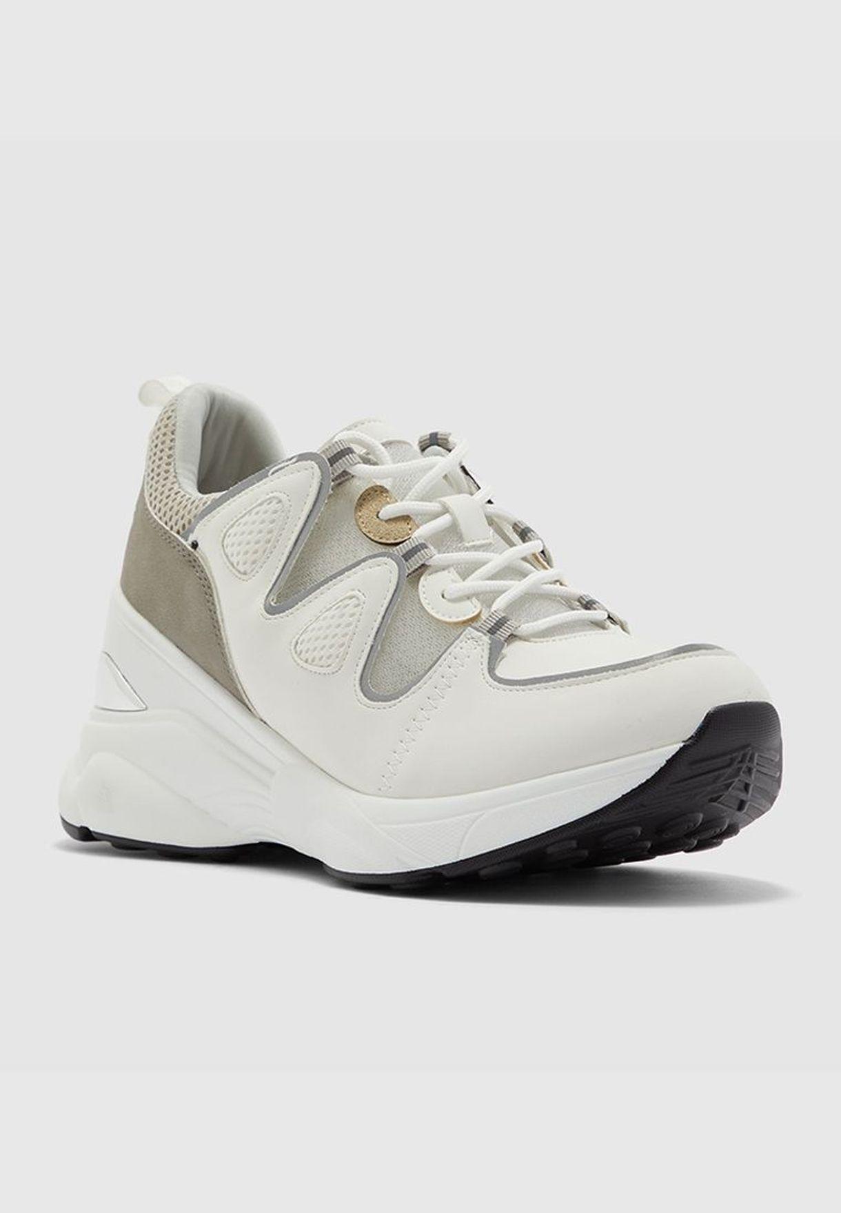 Brooklynn Comfort shoes