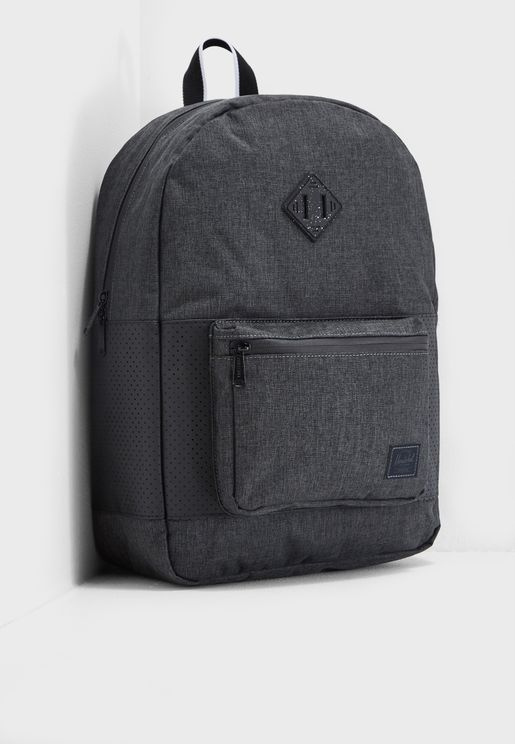 Ruskin Backpack