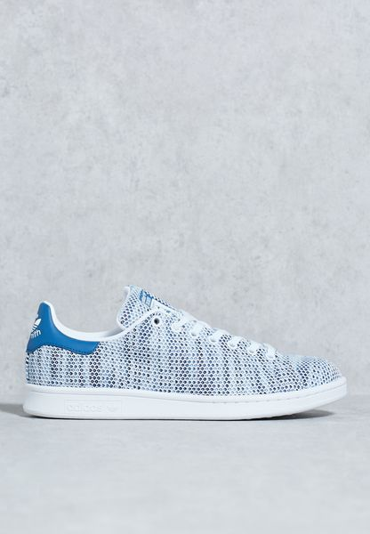 Shop adidas Originals white Stan Smith S82251 for Men in Globally -  AD478SH38HRX