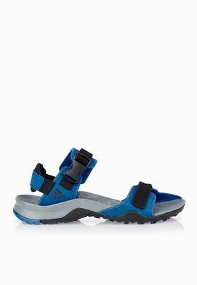 adidas Cyprex Ultra Sandal II