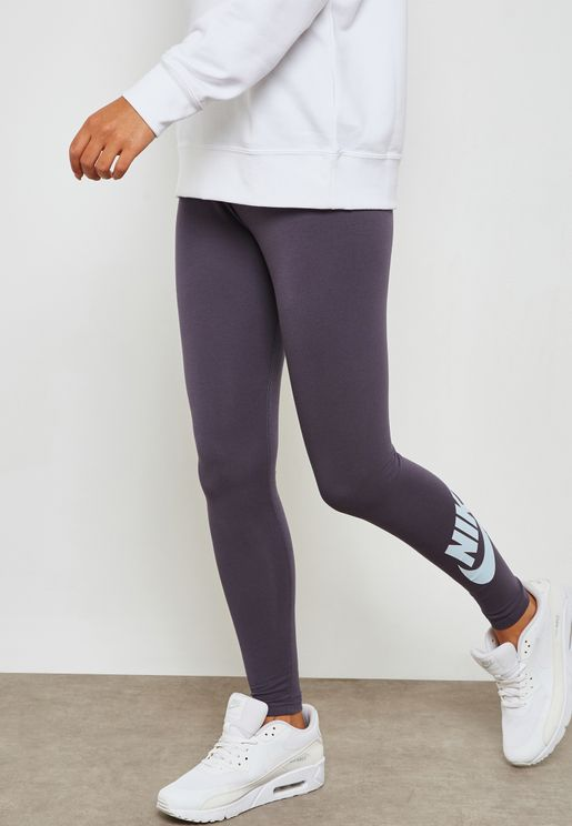 Futura Club Leggings