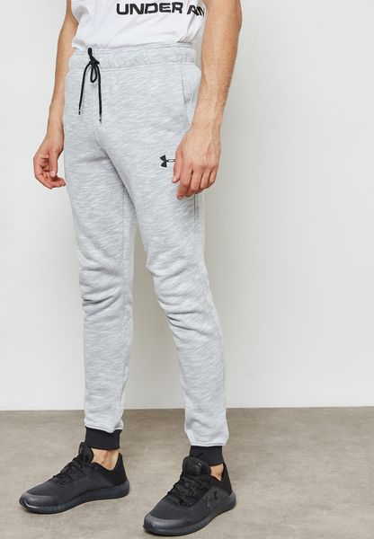 Baseline Tapered Sweatpants