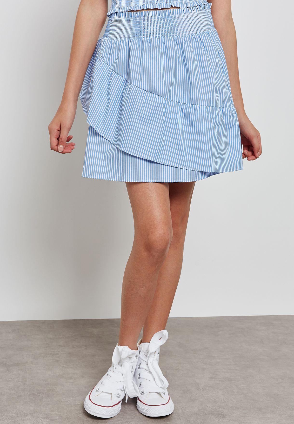 ekineges Pretty Skirt (Teen) - S60