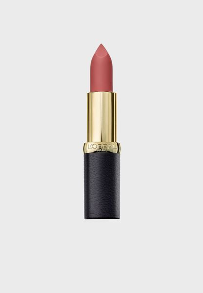 Matte Lipstick #640