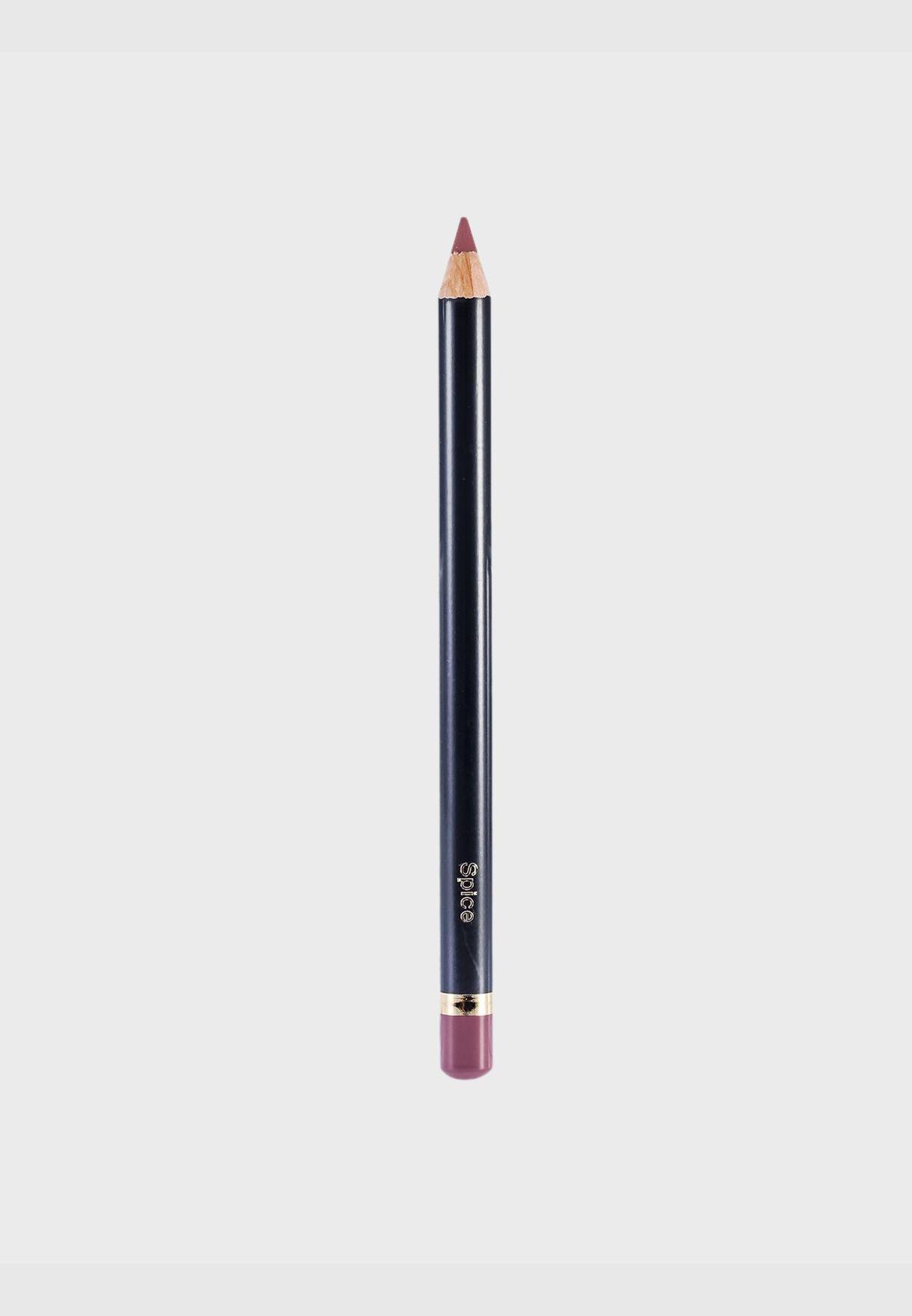 قلم شفاه - سبايس