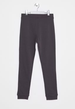 Youth Active Pants
