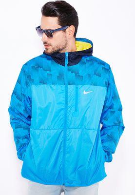 Nike AV15 Winger Jacket