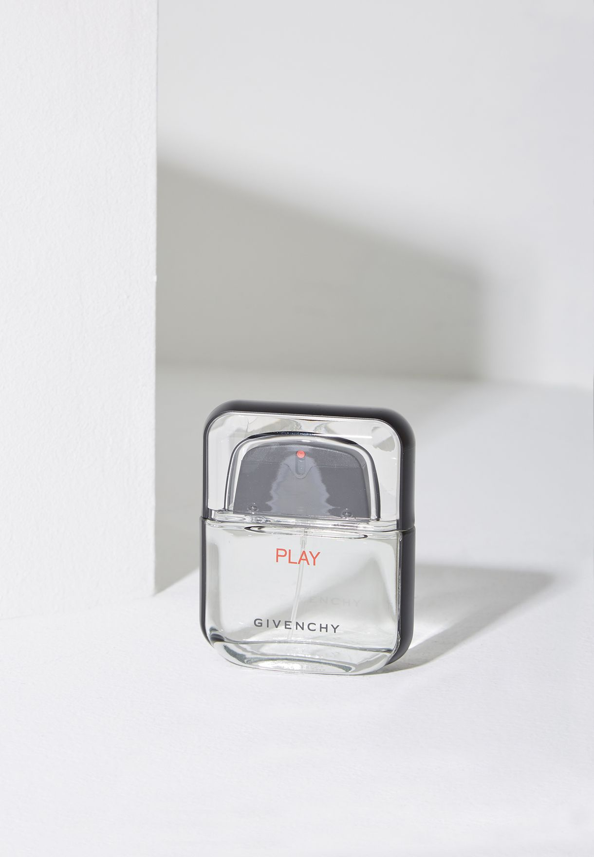 Play For Him 50Ml Edt
