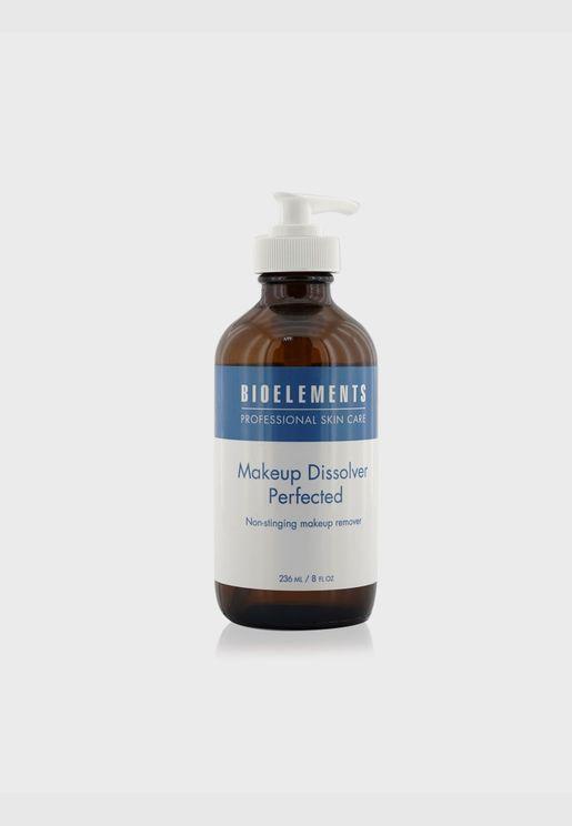 Makeup Dissolver Perfected - مزيل مكياج خال من الزيت غير مسبب للوخز (منتج صالون)