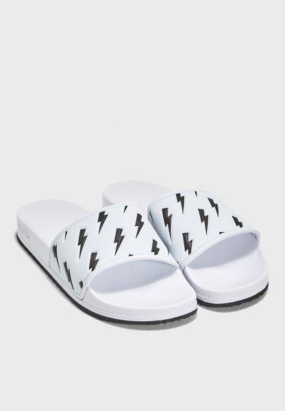 Tazer Sandals