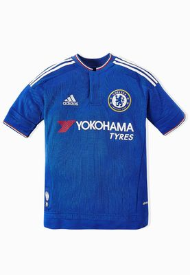 adidas Youth CFC Home Jersey