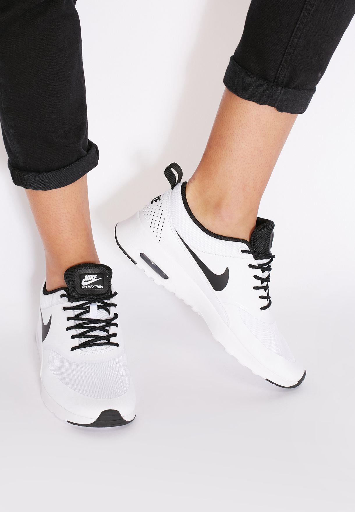 designer fashion a0479 cc2c3 Nike. Air Max Thea