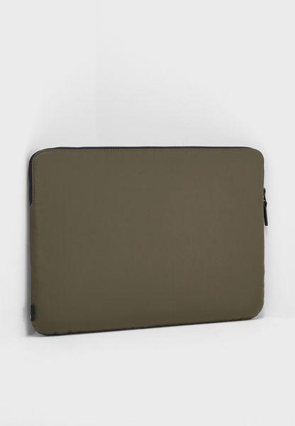 "13"" Inch Compact Pro Retina Macbook Sleeve"